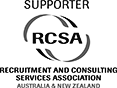 Recruitment and Consulting Services Association Australia & New Zealand